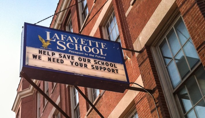lafayette_sign (1 of 1)