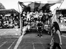fiestas11 (1 of 1)