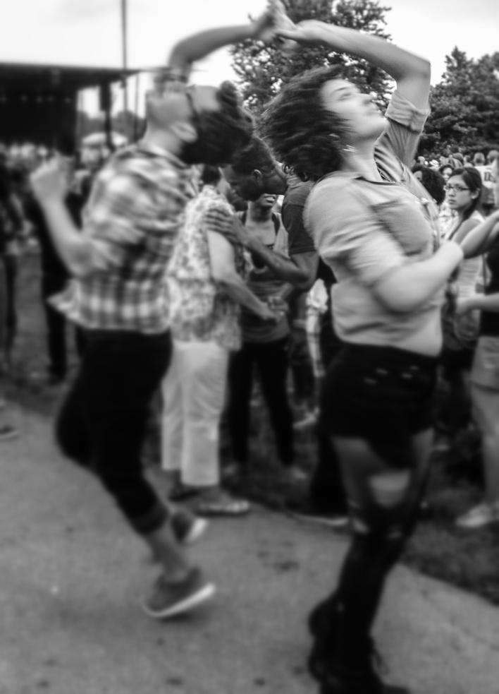 fiestas50 (1 of 1)
