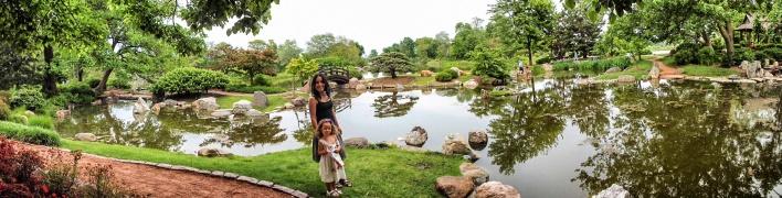 japanese_garden1 (1 of 1)