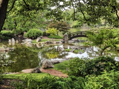japanese_garden7 (1 of 1)_Snapseed
