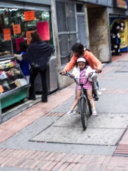 nina_bicicleta (1 of 1)