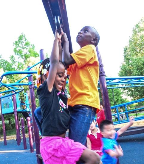 kids_chinatown5 (1 of 1)