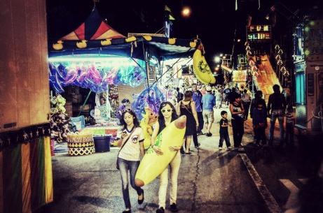 banana_boatss