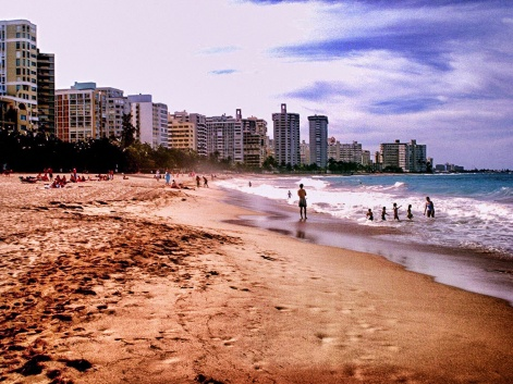 calle_loiza_beach11 (1 of 1)_Snapseed