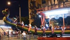 carnival1 (1 of 1)