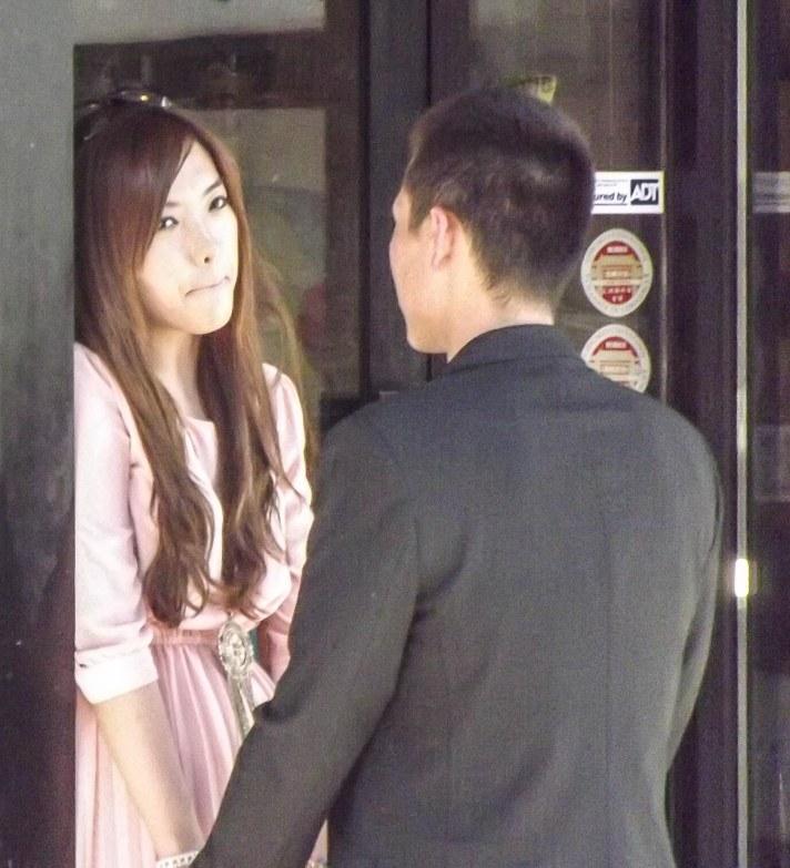 chinatown_jun2012_3 (1 of 1)