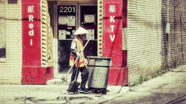 chinatown_jun2012_5 (1 of 1)_Snapseed