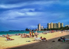isla_verde2 (1 of 1)_Snapseed