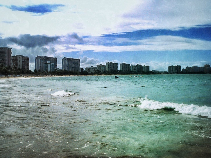 isla_verde4 (1 of 1)_Snapseed