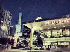 mcdonalds (1 of 1)