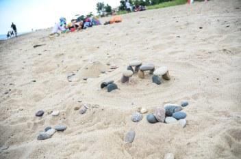 rocks_sand (1 of 1)