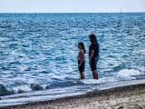 sisters_beach (1 of 1)
