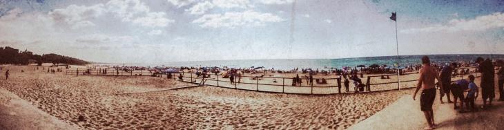 warren_dunes_panorama (1 of 1)_Snapseed