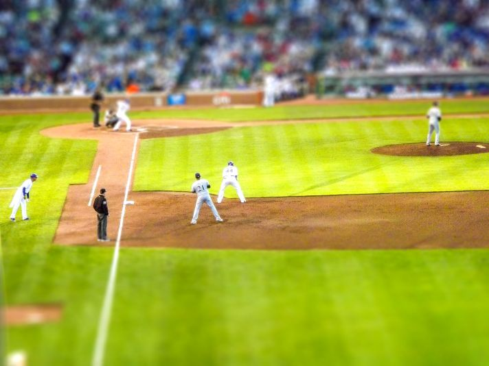 cubs_brewers4 (1 of 1)-tiltshift