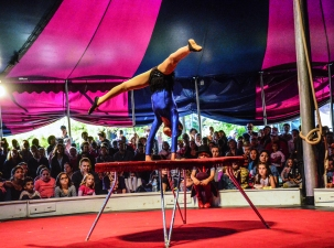 gymnast1 (1 of 1)