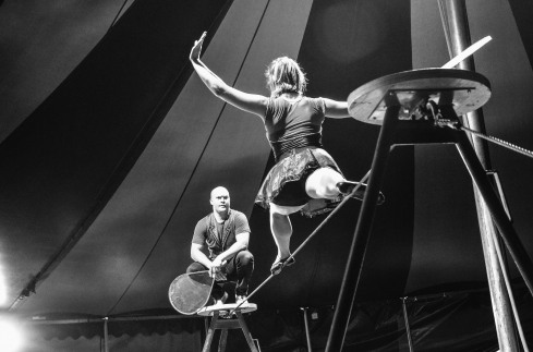 tight_rope4_bw (1 of 1)