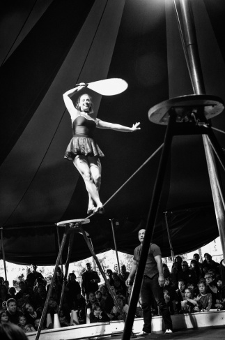 tight_rope6_bw (1 of 1)