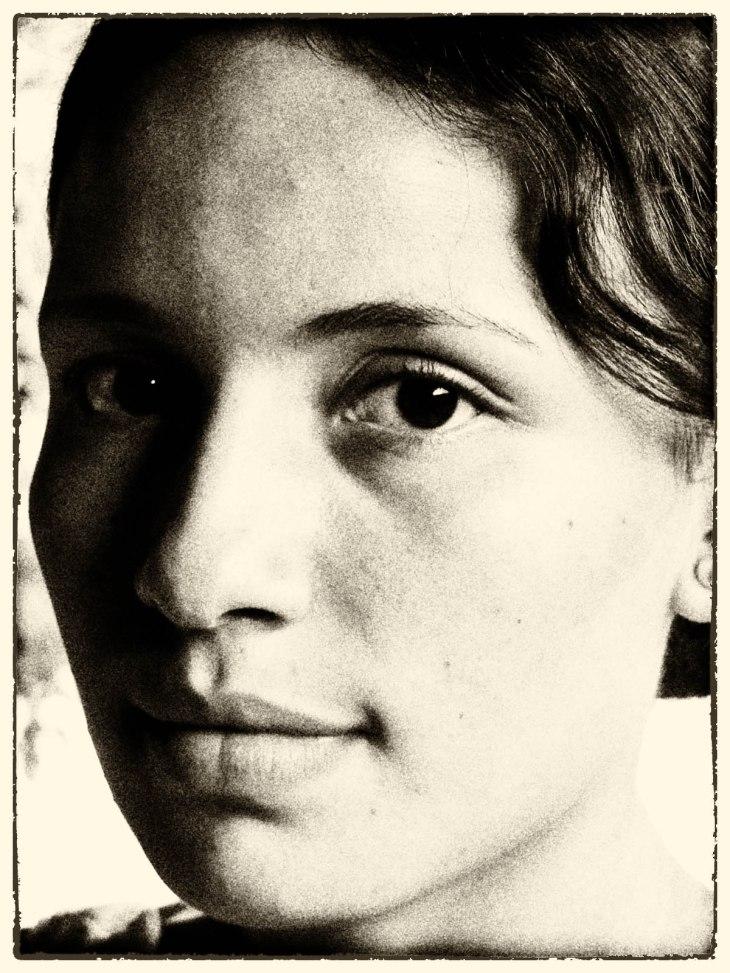 Lorena Beatriz
