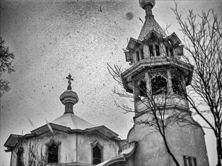 orthodox church ukrainian village (1 of 1)