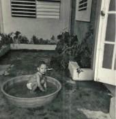 childhood10