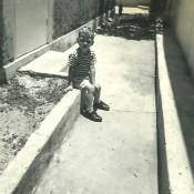 childhood14