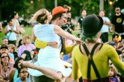 dancing for joy (1 of 1)