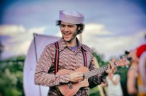 el guitarista (1 of 1)