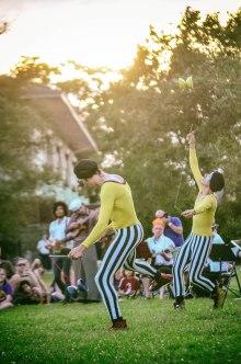 jugglers 1 (1 of 1)