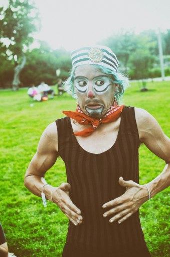 puertorican clown 1 (1 of 1)