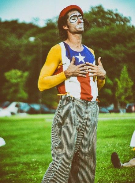 puertorican clown 5 (1 of 1)