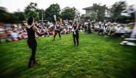 puertorican juglers (1 of 1)