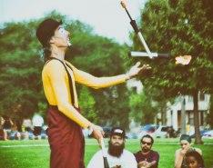 puertorican juglers fire 1 (1 of 1)