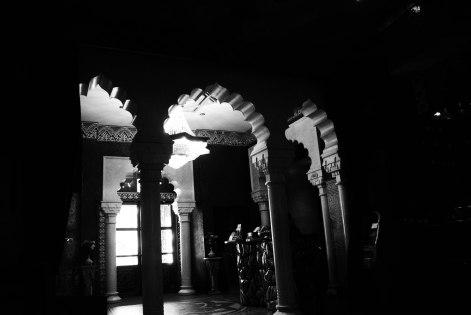 alhambra restraurant1 (1 of 1)