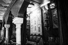 alhambra restraurant3 (1 of 1)