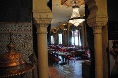 alhambra restraurant5 (1 of 1)
