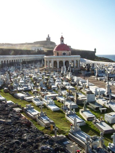 cementerio san juan 3 (1 of 1)