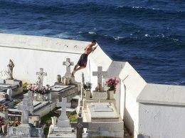 cementerio san juan 5 (1 of 1)