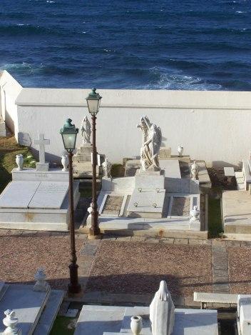 cementerio san juan 8 (1 of 1)