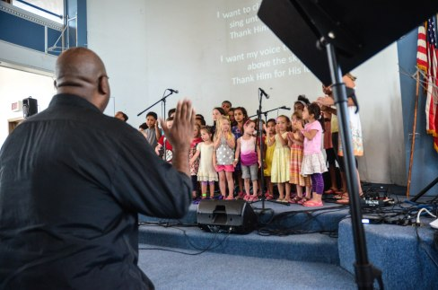 river city kids 5 august 2014 (1 of 1)