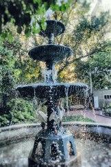 rose garden fountain 1 (1 of 1)