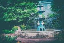 rose garden fountain 5 (1 of 1)
