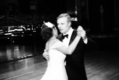 viktor and ana first dance 1 (1 of 1)