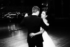 viktor and ana first dance 2 (1 of 1)