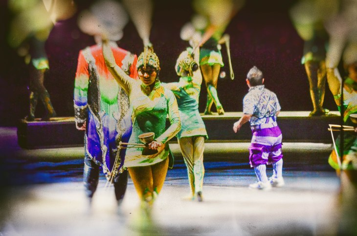 RB_Circus_2014_20 (1 of 1)