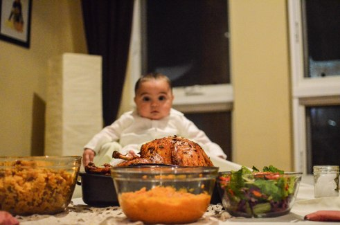 thanksgiving _2014_16 (1 of 1)