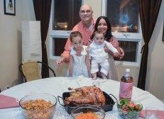 thanksgiving _2014_18 (1 of 1)