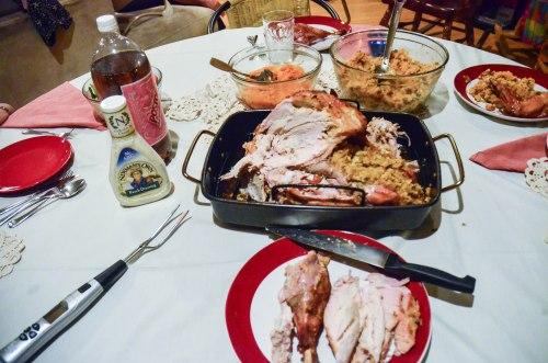 thanksgiving _2014_19 (1 of 1)