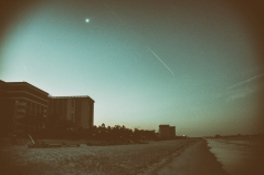 lido beach sunrise (1 of 1)