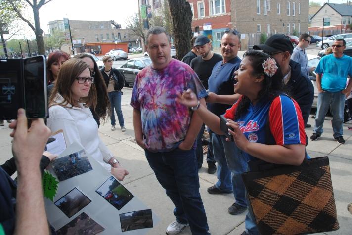 riot fest protest 15-0051